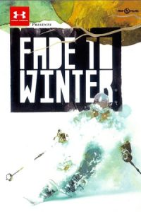 Fade to Winter (2015)