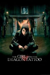The Girl with the Dragon Tattoo (2009)