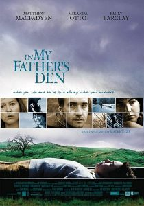 In My Father's Den (2004)
