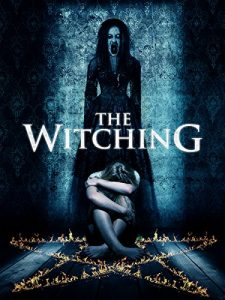 The Witching (2016)