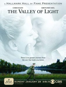 The Valley of Light (2007)