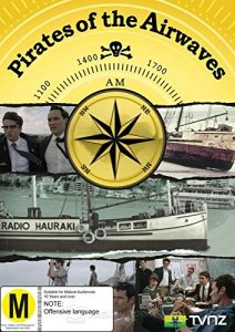 Pirates of the Airwaves (2014)