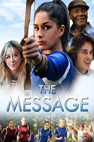The Message (2020)