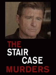 The Staircase Murders (2007)
