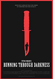 Running Through Darkness (2018)